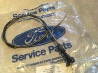 Ford Cortina MK3/4/5 New Genuine Ford choke cable